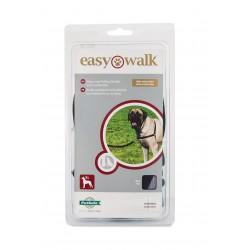 PETSAFE EASY WALK CHIEN HARNAIS EXTRA GRAND NOIR