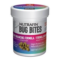 NF BugBites ClrEnh. Formula M to L-45g