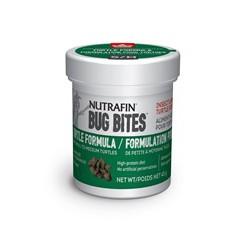 NF BugBites Turtle Formula Grnl S-M-45g
