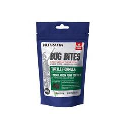 Microgr. BugBites NF, tortues M-G,100g