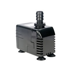 FL FLEX 9g WP500 Circulation Pump