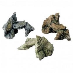 Orn. AqDella, grotte pierre, var(6/prés)