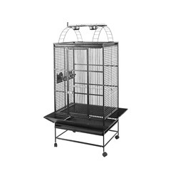 HG Playtop Parrot Cage (76x61x178cm)