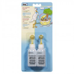 Dogit Pet Nursing Bottles