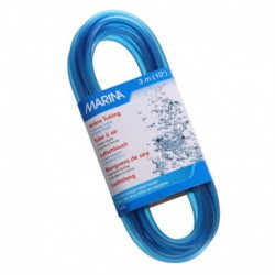 MA Airline Tubing, 3M