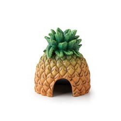 Cachette Exo Terra en forme d ananas