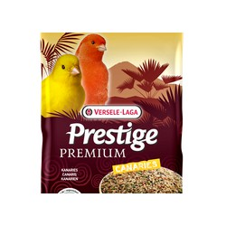VL - PREMIUM SEED CANARY 1kg