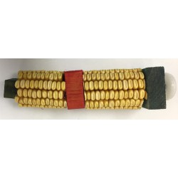 DRIED CORN BROCHETTE box **x6**