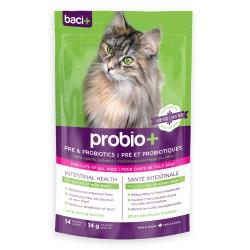 Probiotique pour chat 14 g