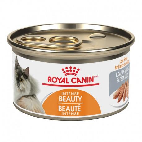 Intense Beauty / Beauté IntenseLOAF / PÂTÉ 3 oz 85 g