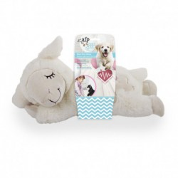 AFP Little Buddy Heart Beat Sheep(4220)