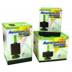 AF Sponge Filter 8.5x10cm  60G