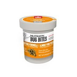NF BugBites Goldfish Formula S to M-45g