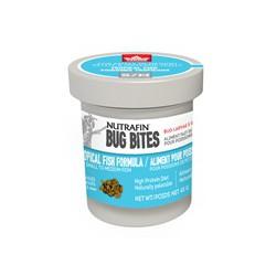 NF BugBites Trop.Fish Fmla S to M-45g