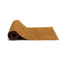 Exo Terra Sand Mat Mini (28.5 x 29cm)