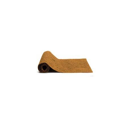 Tapis de sable ExoTerra, mini, 28,5x29cm