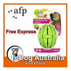 AFP Xtra-R Durable O-Void, 4in -4595