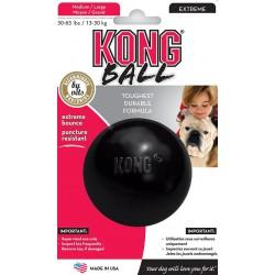 KONG Balle Petite Extrême