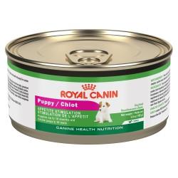 Puppy / Chiot  LOAF/PÂTÉ 5.82 oz 165 g