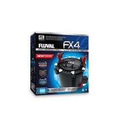 Filtre extérieur FX4 Fluval