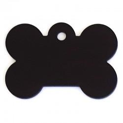 Médaille os petit noir