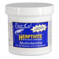 RL Herptivite 3,2oz
