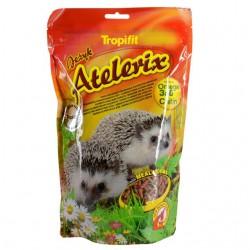TT Atelerix (Hedgehog) 700G