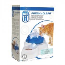 Catit Cat Waterer-V