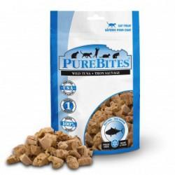 PureBites FD Wild Tuna 25g- Value Size