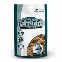 PureBites FD Minnow 31g- Value Size