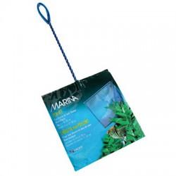 Marina 20cm Nylon Fish Net-V