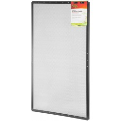 CL Screen Cover 18  x36
