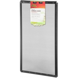 CL Screen cover Door (24x12)