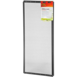 CL Screen cover Door (30x12)