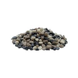 MA Dec Aqua Gravel Grey Tones 10kg