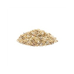 Gravier nat. du désert MA, beige, 10 kg