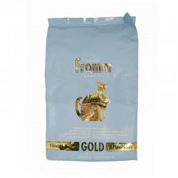 FROMMCHAT Gold Poids-Santé 10 lb/4.54 kg