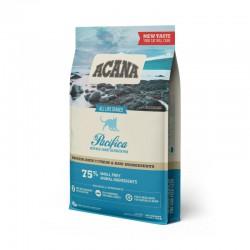 AC Cat Pacifica 4,5 kg