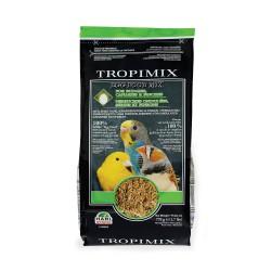 Tropimix Canar/Finch/Budg.770G-V