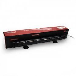 Titanium Heater 800 watts 9.0 A (145-265 gallons)