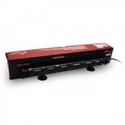 Titanium Heater 500 watts FINNEX Miscellaneous Accessories