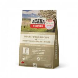 ACS Canard recette aux poires 1.8 kg ACANA Dry Food