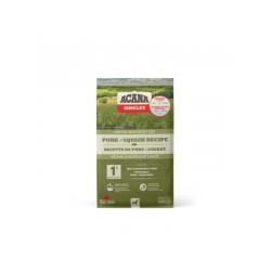 ACS Porc recette aux courges 5,4 kg ACANA Dry Food