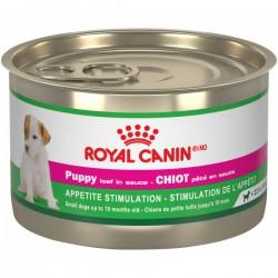 Puppy / Chiot  LOAF/PÂTÉ 5.1 oz 150 g