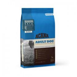 ACH Adult 11kg