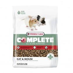 VL  COMPLETE RAT & SOURIS 1,13kg