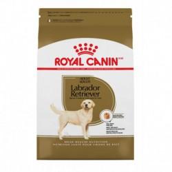 Labrador Retriever Adult / Labrador Retreiver Adul ROYAL CANIN Dry Food