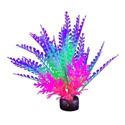 Plante iGlo Marina, 14 cm (5,5po)  Plantes Artificielles
