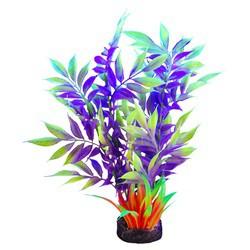 Plante iGlo Marina, 19 cm (7,5po)  Plantes Artificielles
