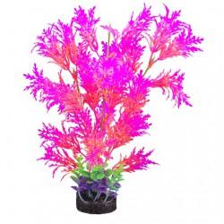 Plante iGlo Marina, 32 cm (12,5po)  Plantes Artificielles